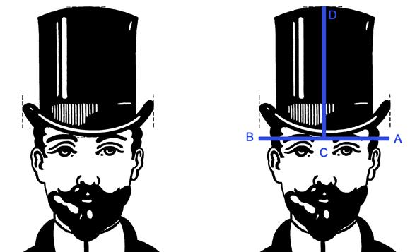 长水杯素描步骤图