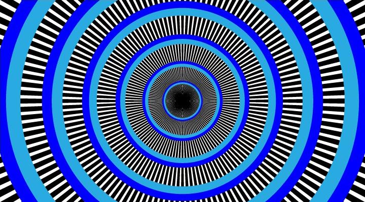 凤凰眼睛画法步骤图片